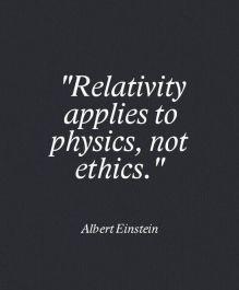 ethics3